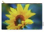 Garden Sun Carry-all Pouch
