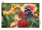 Garden Svengali Carry-all Pouch