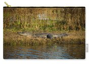 Gator Break Carry-all Pouch
