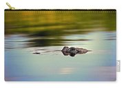 Gator Eyes Carry-all Pouch