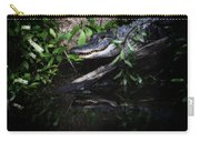 Gator Reflect Carry-all Pouch
