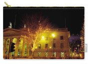 General Post Office, Oconnell Street Carry-all Pouch