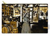 General Store Harpers Ferry Carry-all Pouch