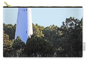 Georgetown Light Winyah Bay Sc Carry-all Pouch