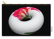 Gerbera Donut 2 Carry-all Pouch
