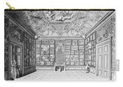 Germany: Gallery, 1731 Carry-all Pouch