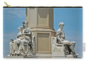 Gettysburg Memorial Carry-all Pouch