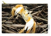 Ghost Crab Carry-all Pouch