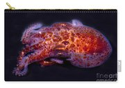 Giant Pacific Octopus Carry-all Pouch
