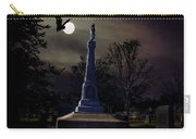 Gibbard Grave Carry-all Pouch