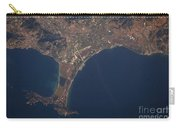 Giens Peninsula, France Carry-all Pouch