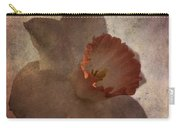 Gift Of God Carry-all Pouch