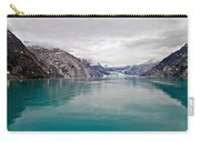 Glacier Bay National Park Carry-all Pouch