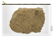 Glauconite Sandstone Carry-all Pouch