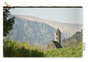 Glendalaugh 5 Carry-all Pouch