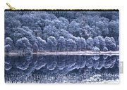 Glendalough National Park, County Carry-all Pouch