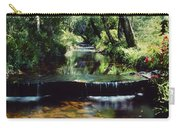 Glenleigh Gardens, Co Tipperary Carry-all Pouch