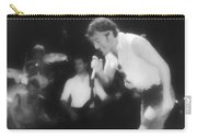 Glory Days - Bruce Springsteen Carry-all Pouch