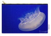 Glowing Jelly Carry-all Pouch