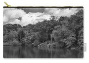Gnoll Country Estate 2 Mono Carry-all Pouch