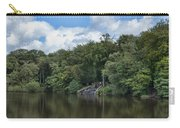 Gnoll Country Estate 2 Carry-all Pouch