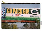 Go Pack Go Carry-all Pouch