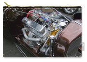 1938 Ford Roadster Go Power Carry-all Pouch