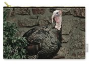 Gobble Time Carry-all Pouch