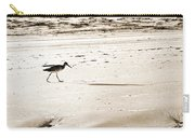 Godwit Carry-all Pouch