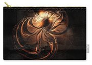 Gold Relic Carry-all Pouch