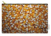 Golden Corn Carry-all Pouch