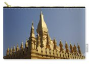 Golden Palace Laos 2 Carry-all Pouch