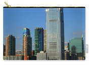 Goldman Sachs Tower Carry-all Pouch