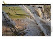 Golf Course Grasses Carry-all Pouch