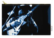 Good Time Charlies Got The Blues 2 Carry-all Pouch