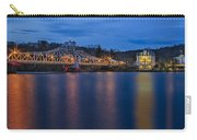 Goodspeed Opera House Carry-all Pouch