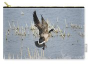Goose Landing Carry-all Pouch