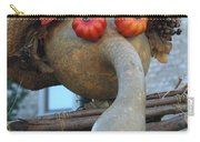Gordo The Scarecrow Carry-all Pouch