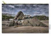 Goscar Rock Tenby 4 Carry-all Pouch
