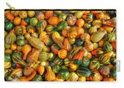 Gourdgeous Carry-all Pouch