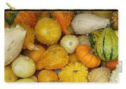 Gourds Galore Carry-all Pouch