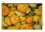 Gourdy Gourdy Carry-all Pouch