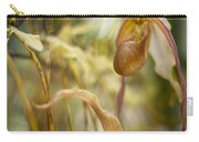 Graceful Orchids Carry-all Pouch