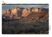 Grafton Road View Carry-all Pouch
