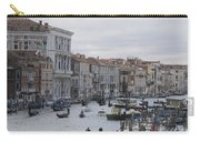 Gran Canal. Venice Carry-all Pouch