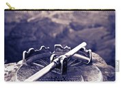 Grand Canyon - Sight Tube Carry-all Pouch