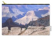 Grand Canyon 17 Carry-all Pouch