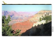Grand Canyon 19 Carry-all Pouch