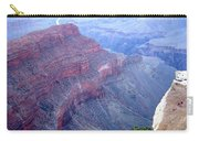 Grand Canyon 36 Carry-all Pouch