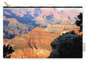 Grand Canyon 37 Carry-all Pouch